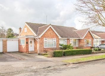 Thumbnail 3 bed semi-detached house for sale in Princes Road, Bromham