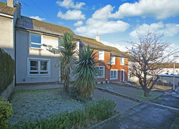 3 bed terraced house for sale in 17 Edenhall Bank, Musselburgh EH21