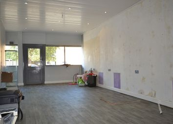 Thumbnail Retail premises to let in Moss Lane Orrell Park, Liverpool