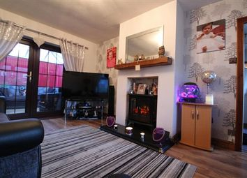 Thumbnail 2 bed property for sale in Lesh Lane, Barrow In Furness