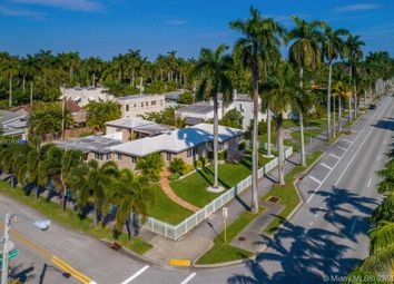 Thumbnail Property for sale in 1355 Hollywood Blvd., Hollywood, Florida, United States Of America