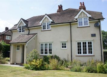 Thumbnail 3 bed cottage to rent in Hill House Lodge, Birchwood Road, Dedham