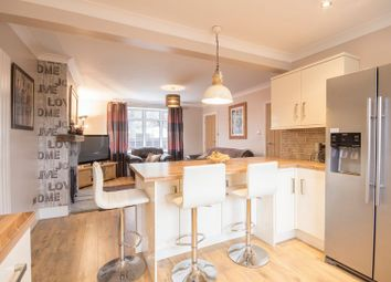 4 bed bungalow for sale in South Park Avenue, Normanby TS6