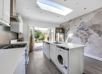 Thumbnail 3 bed terraced house for sale in Birchanger Road South Norwood, South Norwood