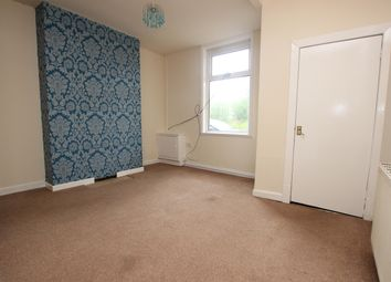 3 bed terraced house to rent in Bedford Street, Blackburn BB2
