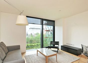 Thumbnail 2 bed flat to rent in Neo Bankside, Holland Street, Southbank