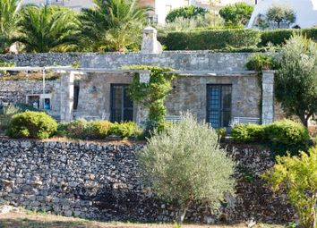 Thumbnail 1 bed detached house for sale in Via Per Ostuni, Brindisi, Puglia, Italy