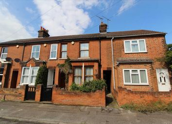 2 bed property for sale in Ashmere Grove, Ipswich IP4