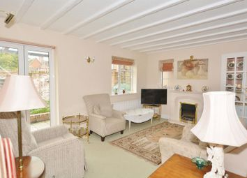 Thumbnail 3 bed property for sale in Old Town Close, Beaconsfield