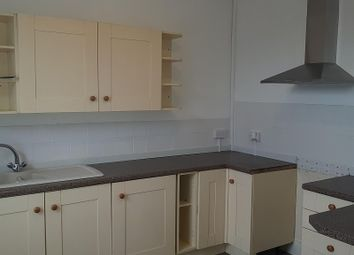 Thumbnail 2 bedroom flat to rent in West End, Llanelli, Carmarthenshire.