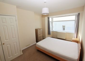 Thumbnail Room to rent in West Hill Road, Plymouth
