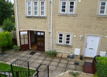 Thumbnail 2 bed flat to rent in Baileys Barn, Bradford-On-Avon