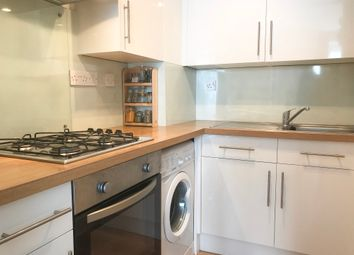 1 bed flat for sale in Charlotte Street, Aberdeen AB25