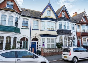 Thumbnail 6 bed terraced house for sale in Lodmoor House Dorchester Road, Weymouth