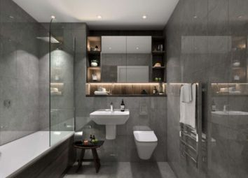 Thumbnail 2 bed flat for sale in Reference: 85406, Crown Street, Manchester