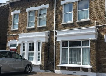 Room to rent in Eccleston Road, London W13