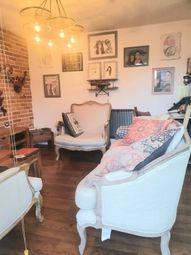 4 bed maisonette to rent in Saracen Street, London E14