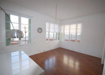 Thumbnail 2 bed apartment for sale in 2 Bedroom Apartment, Nice, Cote D'azur