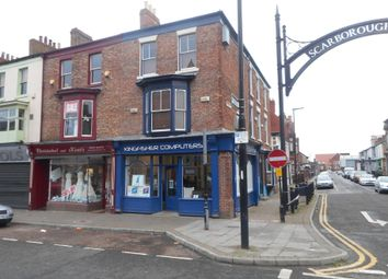 Thumbnail Office to let in 37 Church Street, Hartlepool