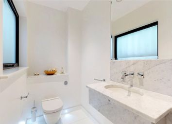 Thumbnail 4 bedroom detached house to rent in Gate House, Kew Bridge Court