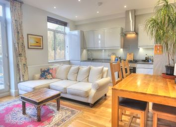 Thumbnail 1 bed flat for sale in 122 Thorpe Road, Norwich