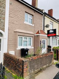 Thumbnail 2 bed property to rent in Filwood Road, Fishponds, Bristol