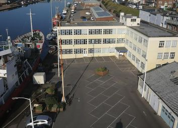 Thumbnail Office to let in Inclusive Office Suites, Maritime House, Basin Road North, Brighton, East Sussex
