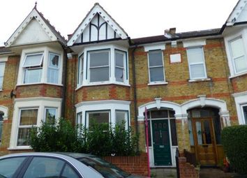 Thumbnail Property for sale in Brightwell Avenue, Westcliff-On-Sea