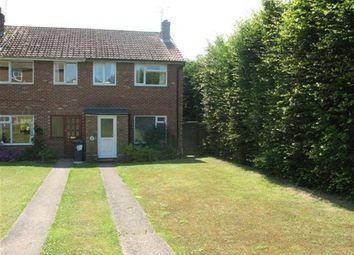 Thumbnail 4 bed property to rent in St. Stephens Court, Canterbury