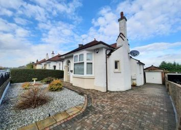 Thumbnail 3 bed semi-detached house for sale in Grahamsdyke Street, Laurieston, Falkirk