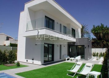 Thumbnail 3 bed villa for sale in San Javier, Costa Calida, Spain