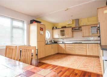 Percy Road, Leytonstone, London E11. 4 bed terraced house