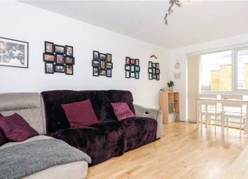 Thumbnail 2 bed flat for sale in Greenlands Court, Greenlands Road, Staines-Upon-Thames