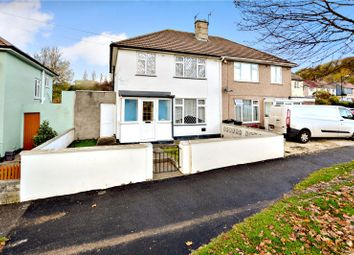 Thumbnail 3 bed semi-detached house for sale in Atwood Drive, Bristol