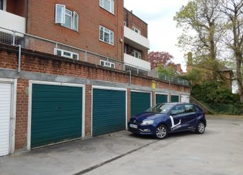 Thumbnail Property to rent in Heigham Grove, Norwich