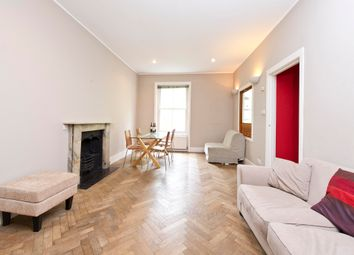 1 bed property to rent in Leinster Square, London, UK W2