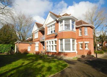 2 bed flat for sale in Spur Hill Avenue, Lower Parkstone, Poole, Dorset BH14