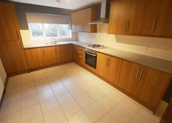 2 bed flat to rent in 7 Rotherham Road Killamarsh, Sheffield S21