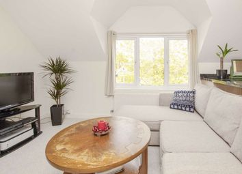 Thumbnail 1 bedroom flat for sale in Kingston Road, Teddington
