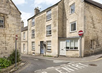 Thumbnail 4 bed town house for sale in Friday Street, Painswick, Stroud