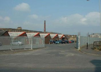 Thumbnail Industrial to let in Victoria Business Centre, Mount Street, Accrington