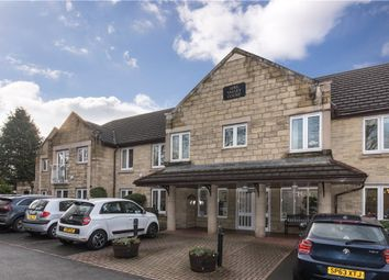 Thumbnail 2 bed flat for sale in Apartment 49, Aire Valley Court, Beech Street, Bingley