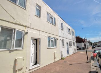 Thumbnail Terraced house for sale in Shirley Street, Hove