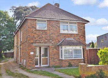 Thumbnail 1 bedroom flat to rent in Glamis Street, Bognor Regis