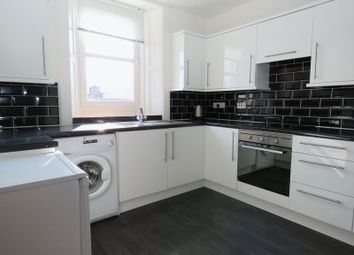 Thumbnail 2 bed flat for sale in Sanderson Court, Magdala Terrace, Galashiels