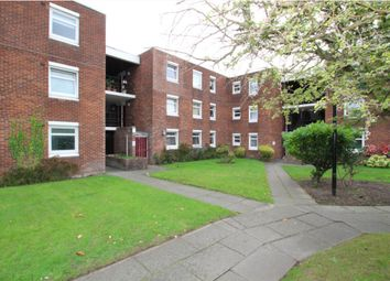 Thumbnail 3 bed flat for sale in Green Park, Bootle