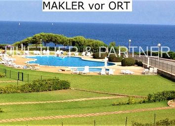Thumbnail 4 bed apartment for sale in 07670, Portocolom Foto Termin 8.03, Spain