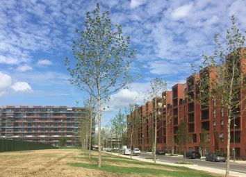 1 bed flat for sale in Peacon House, Colindale Gardens, Colindale NW9