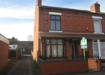 Thumbnail 2 bed property to rent in Rockwood Avenue, Crewe