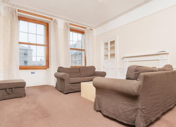 Thumbnail 2 bed flat to rent in Hill Square, Edinburgh EH8,